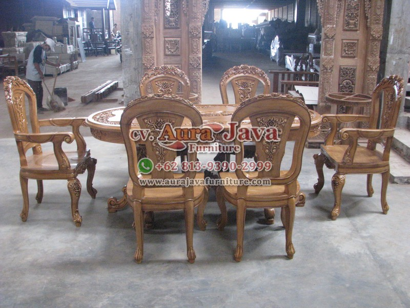 indonesia-matching-ranges-furniture-store-catalogue-dressing-table-set-aura-java-jepara_037