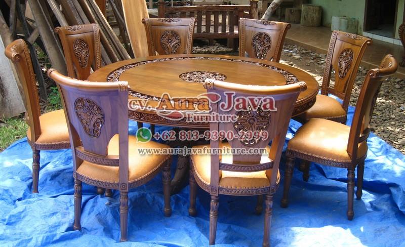 indonesia-matching-ranges-furniture-store-catalogue-dressing-table-set-aura-java-jepara_039