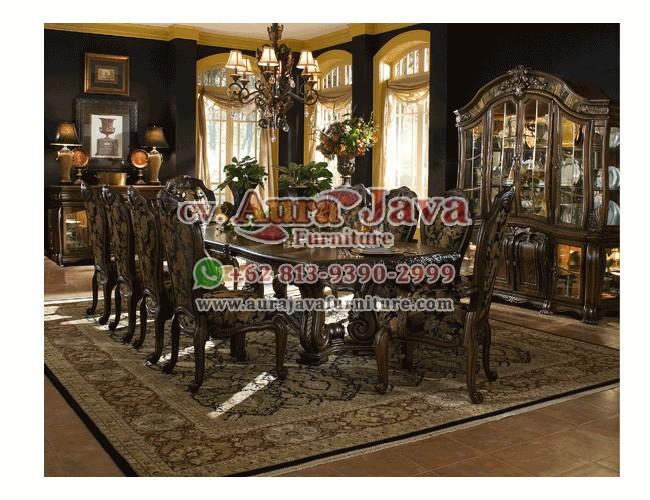 indonesia-matching-ranges-furniture-store-catalogue-dressing-table-set-aura-java-jepara_050