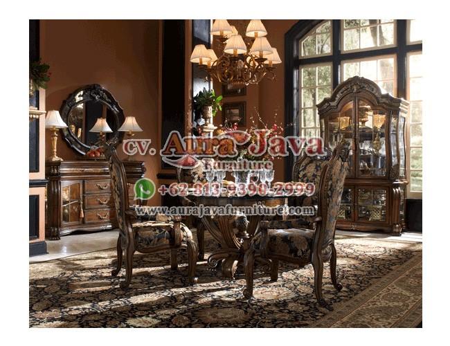 indonesia-matching-ranges-furniture-store-catalogue-dressing-table-set-aura-java-jepara_051
