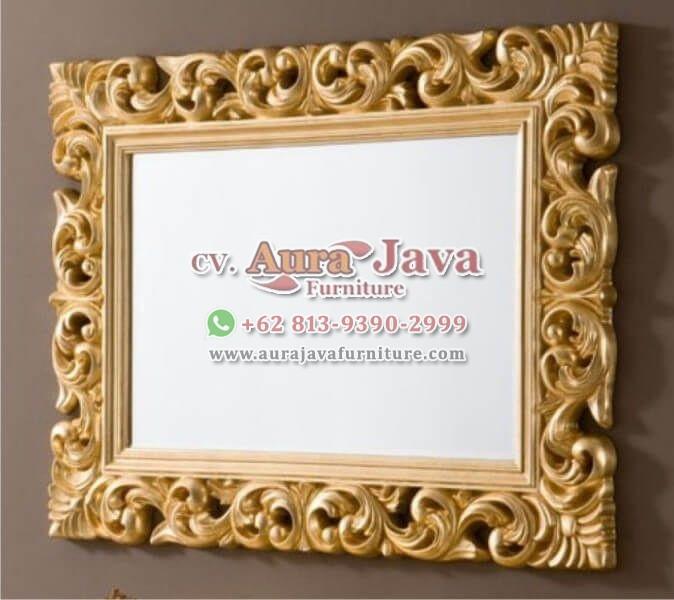 indonesia-matching-ranges-furniture-store-catalogue-mirrored-aura-java-jepara_001