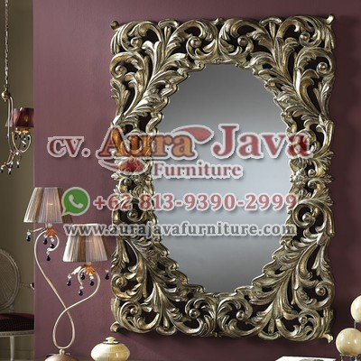 indonesia-matching-ranges-furniture-store-catalogue-mirrored-aura-java-jepara_013