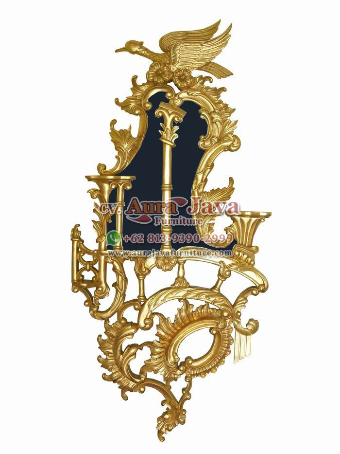 indonesia-matching-ranges-furniture-store-catalogue-mirrored-aura-java-jepara_052