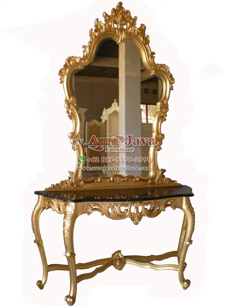 indonesia-matching-ranges-furniture-store-catalogue-mirrored-aura-java-jepara_058