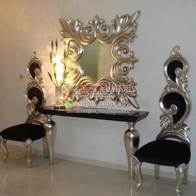 indonesia-matching-ranges-furniture-store-catalogue-set-chair-aura-java-jepara_004