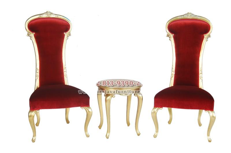 indonesia-matching-ranges-furniture-store-catalogue-set-chair-aura-java-jepara_005