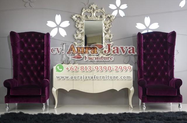 indonesia-matching-ranges-furniture-store-catalogue-set-chair-aura-java-jepara_006