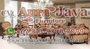 indonesia-matching-ranges-furniture-store-catalogue-set-sofa-aura-java-jepara_002