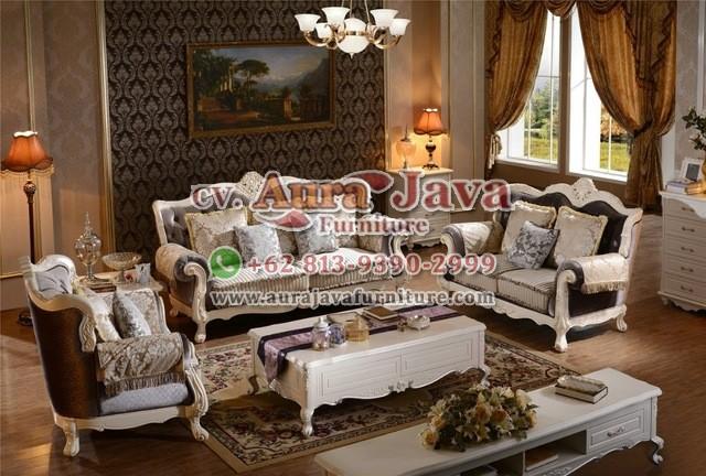 indonesia-matching-ranges-furniture-store-catalogue-set-sofa-aura-java-jepara_005