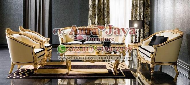 indonesia-matching-ranges-furniture-store-catalogue-set-sofa-aura-java-jepara_006