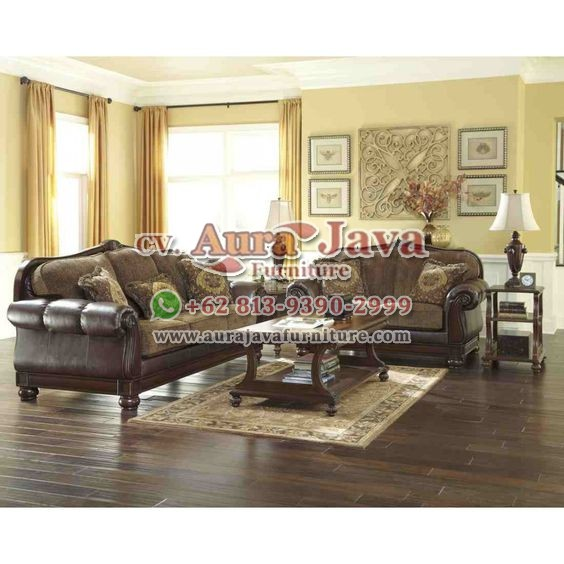 indonesia-matching-ranges-furniture-store-catalogue-set-sofa-aura-java-jepara_007