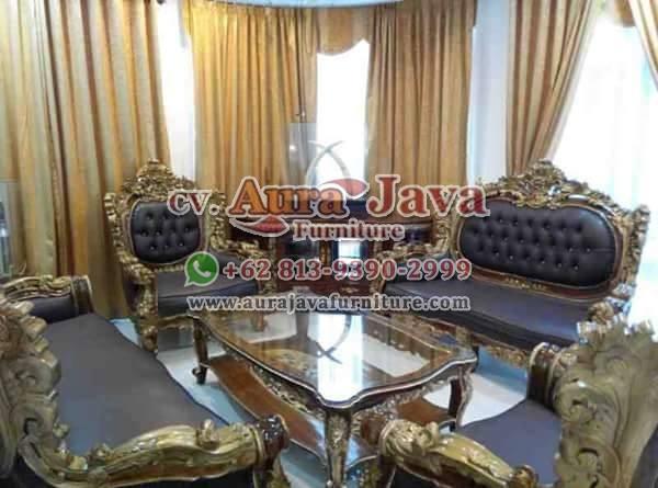 indonesia-matching-ranges-furniture-store-catalogue-set-sofa-aura-java-jepara_012