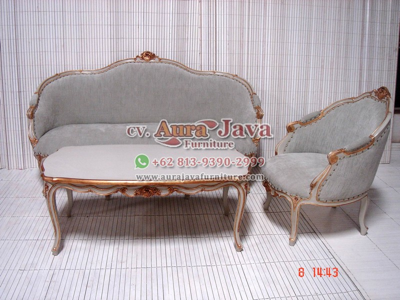indonesia-matching-ranges-furniture-store-catalogue-set-sofa-aura-java-jepara_015