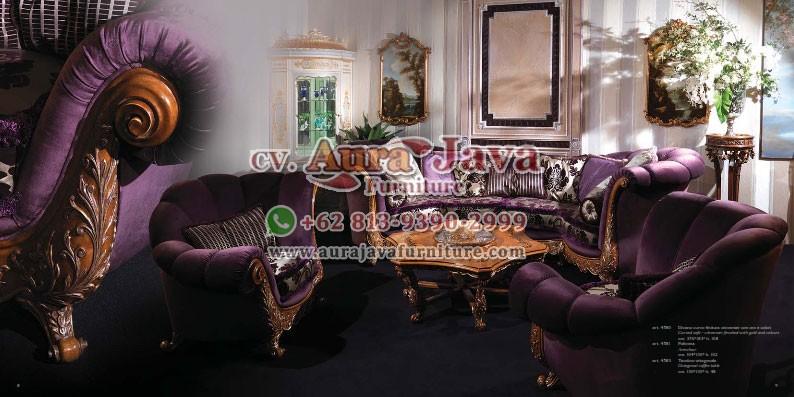 indonesia-matching-ranges-furniture-store-catalogue-set-sofa-aura-java-jepara_018