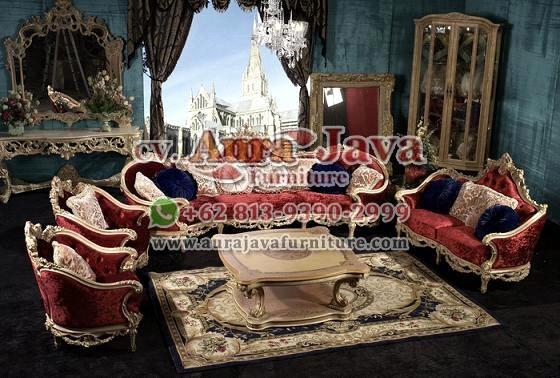 indonesia-matching-ranges-furniture-store-catalogue-set-sofa-aura-java-jepara_020