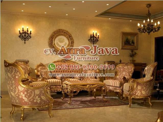 indonesia-matching-ranges-furniture-store-catalogue-set-sofa-aura-java-jepara_023