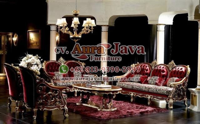 indonesia-matching-ranges-furniture-store-catalogue-set-sofa-aura-java-jepara_024