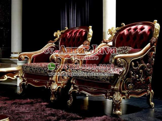 indonesia-matching-ranges-furniture-store-catalogue-set-sofa-aura-java-jepara_025