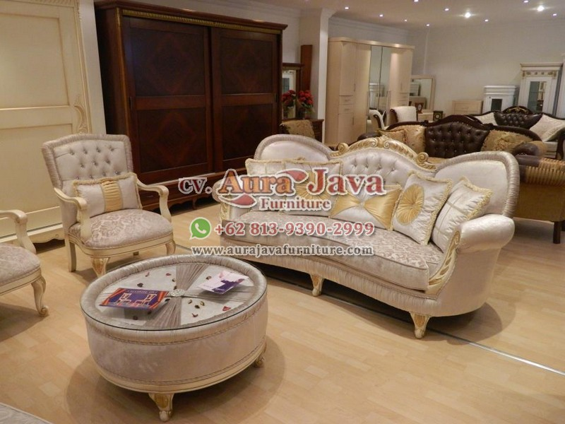 indonesia-matching-ranges-furniture-store-catalogue-set-sofa-aura-java-jepara_026