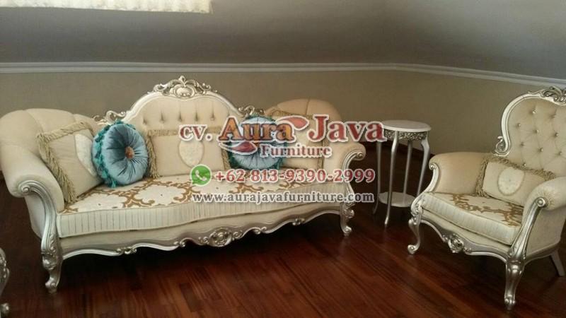 indonesia-matching-ranges-furniture-store-catalogue-set-sofa-aura-java-jepara_027
