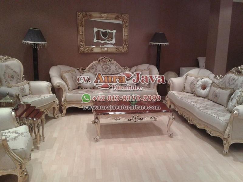 indonesia-matching-ranges-furniture-store-catalogue-set-sofa-aura-java-jepara_032