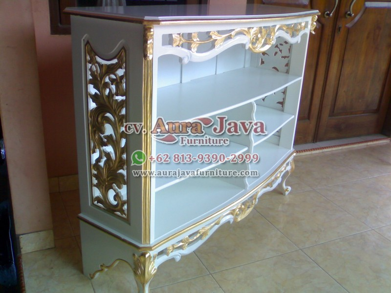 indonesia-matching-ranges-furniture-store-catalogue-showcase-aura-java-jepara_002