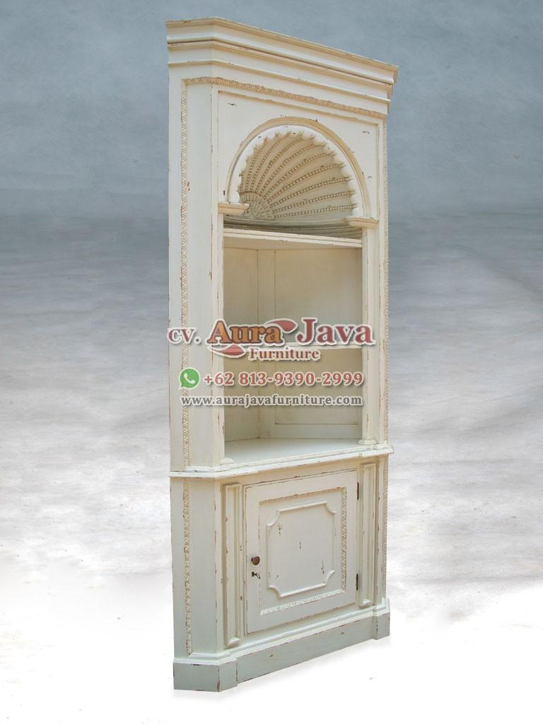 indonesia-matching-ranges-furniture-store-catalogue-showcase-aura-java-jepara_007