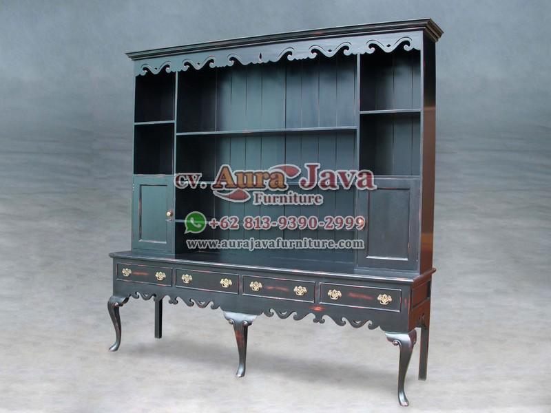 indonesia-matching-ranges-furniture-store-catalogue-showcase-aura-java-jepara_008