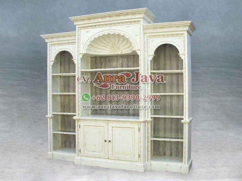 indonesia-matching-ranges-furniture-store-catalogue-showcase-aura-java-jepara_010