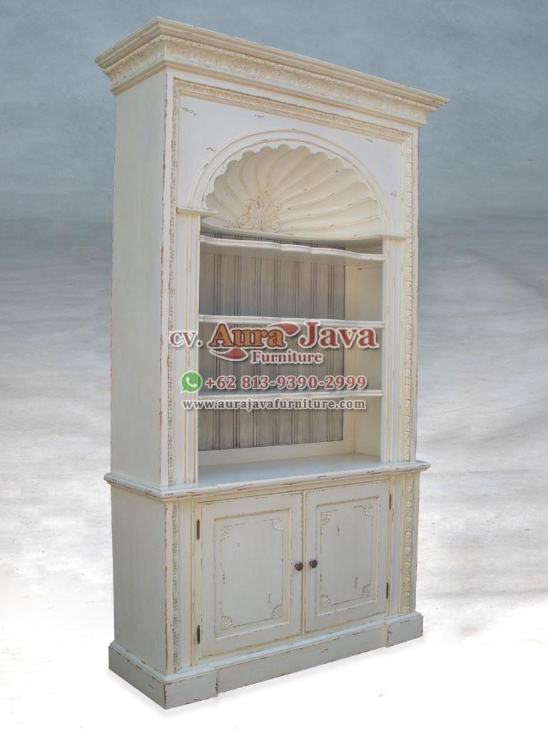 indonesia-matching-ranges-furniture-store-catalogue-showcase-aura-java-jepara_011
