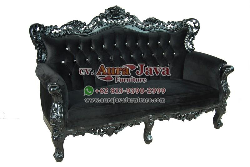 indonesia-matching-ranges-furniture-store-catalogue-sofa-aura-java-jepara_001