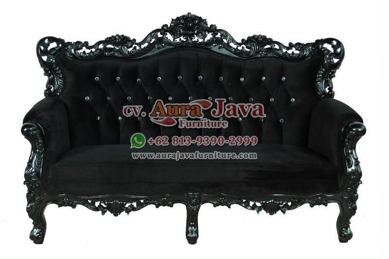 indonesia-matching-ranges-furniture-store-catalogue-sofa-aura-java-jepara_002