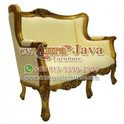 indonesia-matching-ranges-furniture-store-catalogue-sofa-aura-java-jepara_008