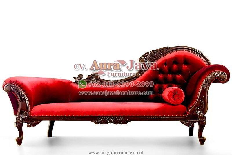 indonesia-matching-ranges-furniture-store-catalogue-sofa-aura-java-jepara_025