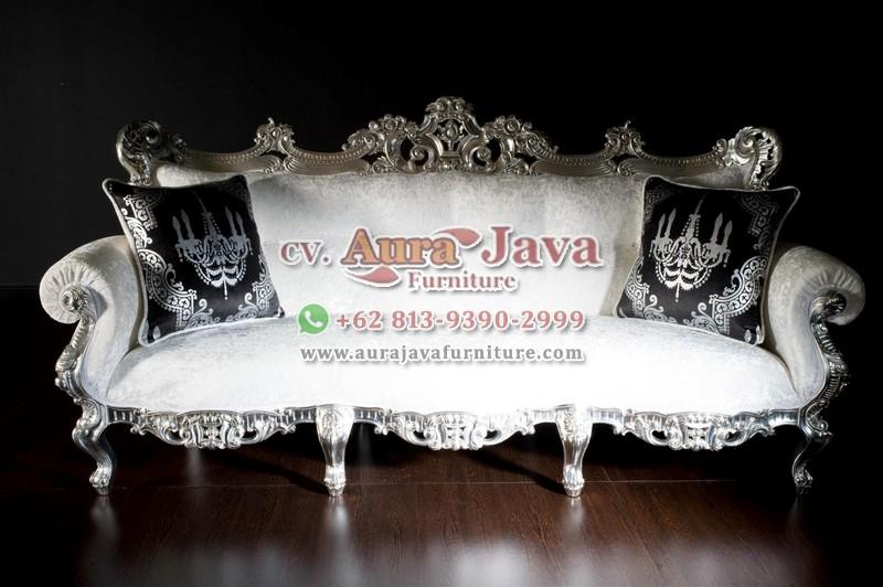indonesia-matching-ranges-furniture-store-catalogue-sofa-aura-java-jepara_027