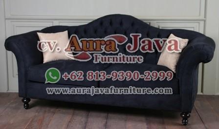 indonesia-matching-ranges-furniture-store-catalogue-sofa-aura-java-jepara_035
