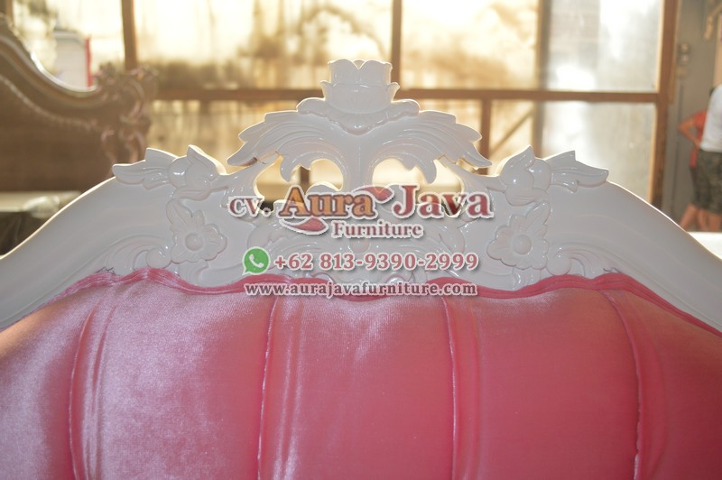 indonesia-matching-ranges-furniture-store-catalogue-sofa-aura-java-jepara_039