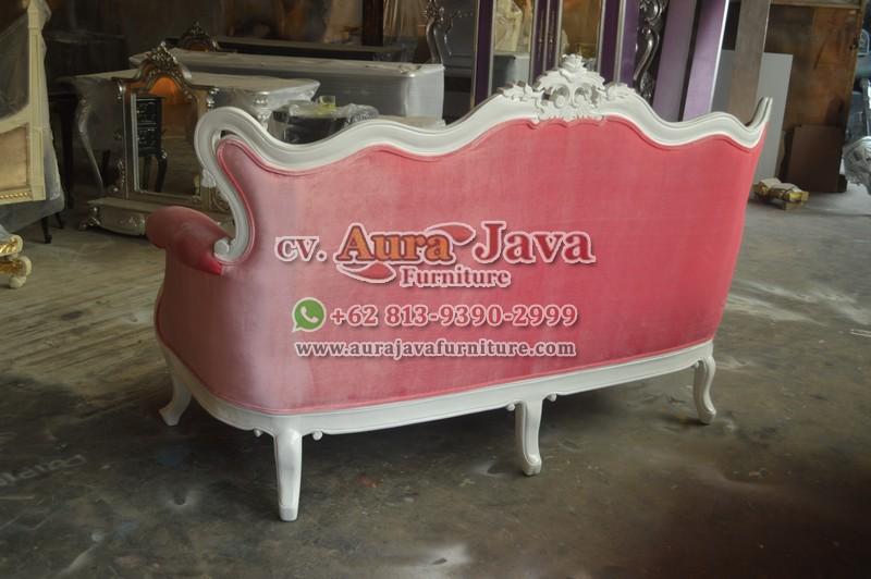 indonesia-matching-ranges-furniture-store-catalogue-sofa-aura-java-jepara_041