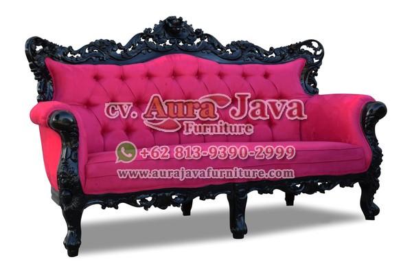 indonesia-matching-ranges-furniture-store-catalogue-sofa-aura-java-jepara_045