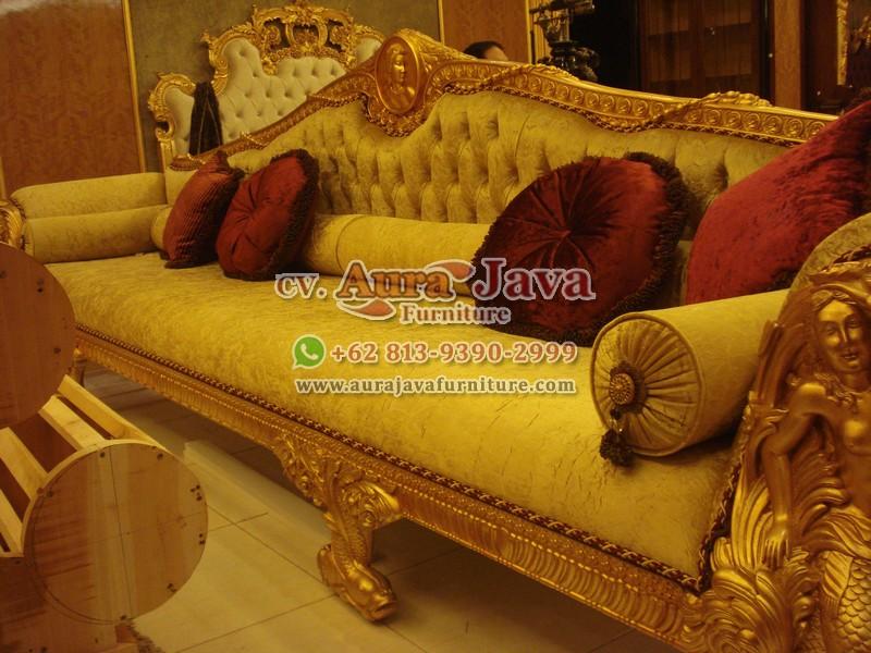 indonesia-matching-ranges-furniture-store-catalogue-sofa-aura-java-jepara_053