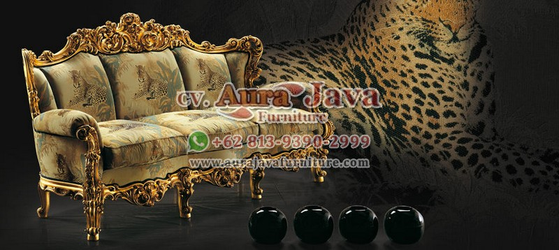 indonesia-matching-ranges-furniture-store-catalogue-sofa-aura-java-jepara_062