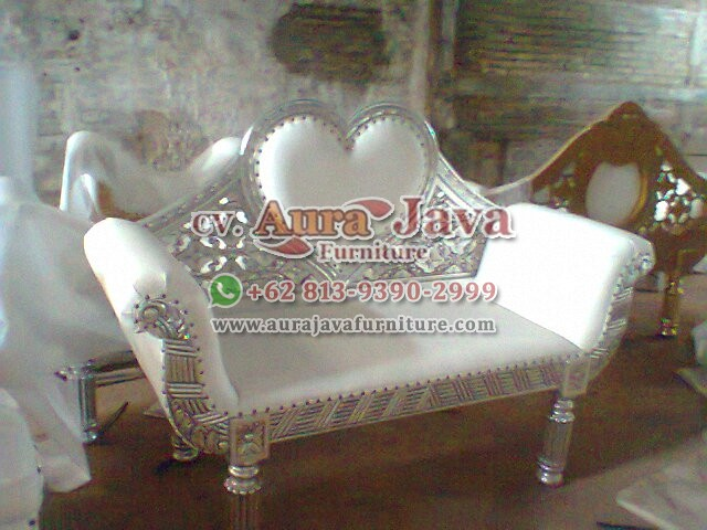 indonesia-matching-ranges-furniture-store-catalogue-sofa-aura-java-jepara_069
