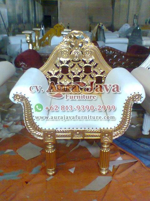 indonesia-matching-ranges-furniture-store-catalogue-sofa-aura-java-jepara_071
