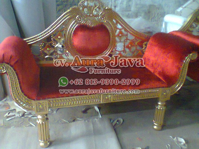 indonesia-matching-ranges-furniture-store-catalogue-sofa-aura-java-jepara_072