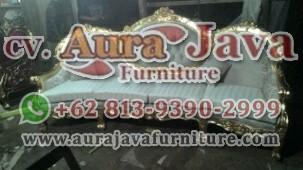 indonesia-matching-ranges-furniture-store-catalogue-sofa-aura-java-jepara_082