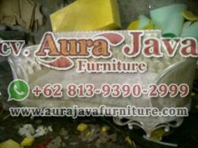 indonesia-matching-ranges-furniture-store-catalogue-sofa-aura-java-jepara_083