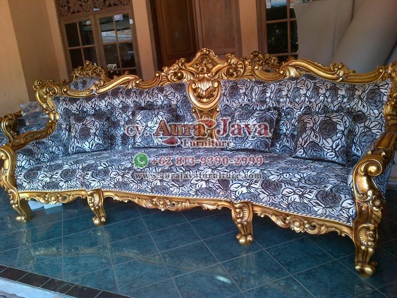 indonesia-matching-ranges-furniture-store-catalogue-sofa-aura-java-jepara_088