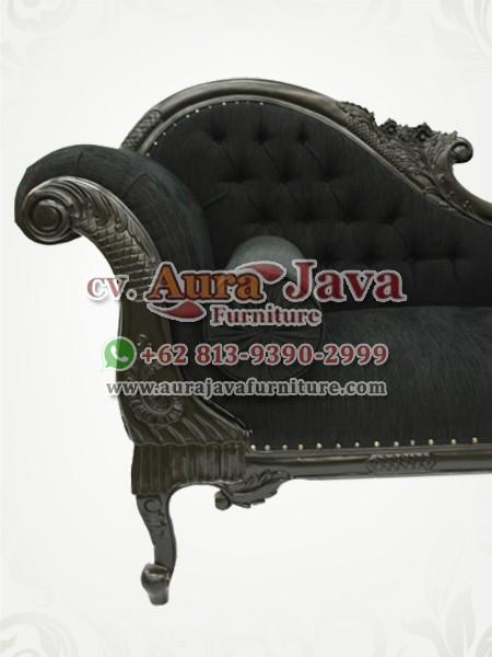 indonesia-matching-ranges-furniture-store-catalogue-sofa-aura-java-jepara_094