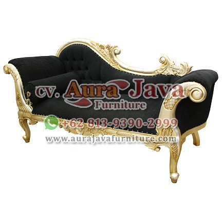 indonesia-matching-ranges-furniture-store-catalogue-sofa-aura-java-jepara_096