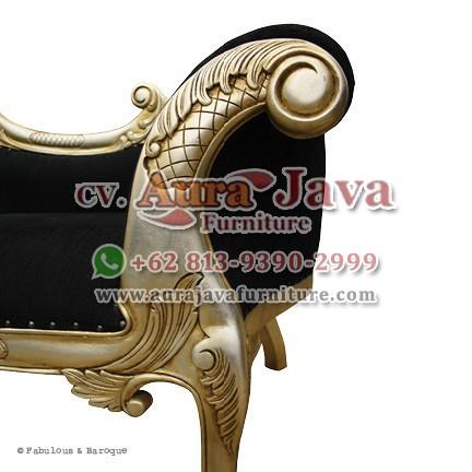 indonesia-matching-ranges-furniture-store-catalogue-sofa-aura-java-jepara_097